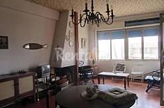 Appartamento con 4 stanze a 50 m dalla spiaggia Roma