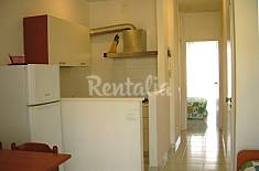 Apartment with 1 bedrooms only 50 meters from the beach Udine