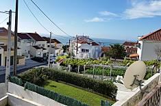 No Centro da Ericeira a 5min a pé da Praia Lisboa