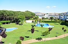 Apartamento en alquiler en Playa de Pals Girona/Gerona