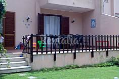 House for rent in Colle Piuccio Latina