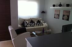 Acogedor Apartamento Condado de Alhama Murcia