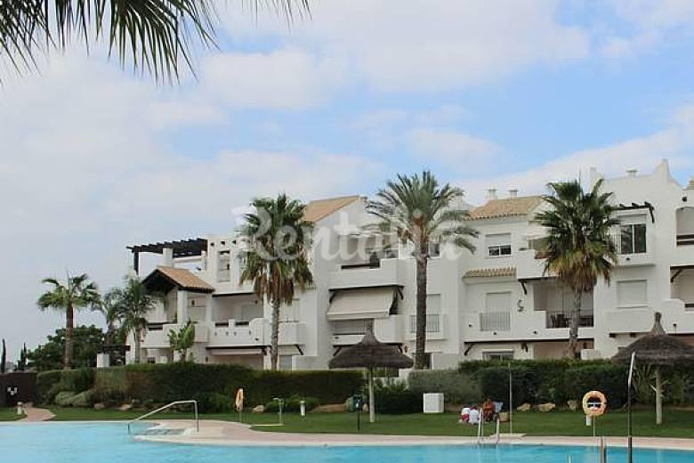 Maison en location 300 m de la plage costa ballena for Salle a manger xeres
