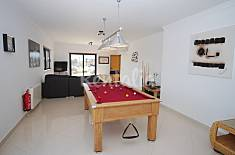Casa para alugar a 10 km da praia Algarve-Faro