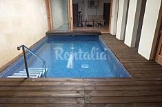 Apartamento par 4 personas a 9 km de la playa Mallorca