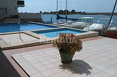 Gav- Apartamento en Santa Margarita, 3 dormitorios Girona/Gerona