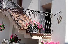 Appartements en location Sappada Belluno