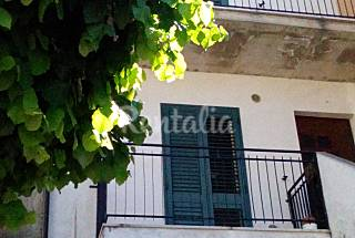 House for rent in San Felice del Molise Campobasso