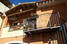 House for 2-4 people only 1500 meters from the beach Cagliari