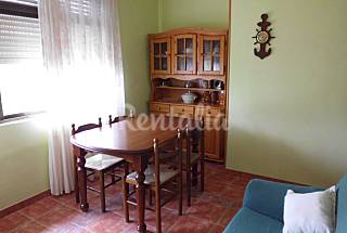 House with 3 bedrooms only 300 meters from the beach Cantabria