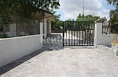 Villa for rent in Sicily Ragusa