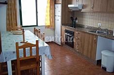 Apartamento para 1-6 personas en Famara Lanzarote