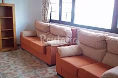 Appartement te huur in Famara Lanzarote