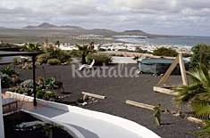 Villa para 1-4 personas en Teguise Lanzarote