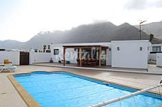 Villa para 1-6 personas en Lanzarote Lanzarote