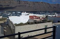 Appartement voor 1-4 personen in Lanzarote Lanzarote