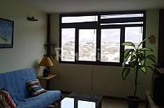 Appartement te huur in Lanzarote Lanzarote