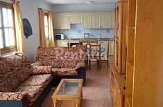 Appartement voor 1-6 personen in Teguise Lanzarote