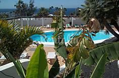 Apartamento en alquiler en Canarias Murcia