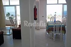 Apartamento para 1-6 personas en Lanzarote Murcia