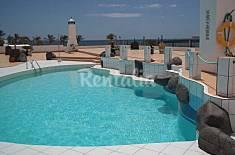 Appartement voor 1-2 personen in Costa Teguise Lanzarote