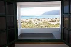 Villa en alquiler en Lanzarote Lanzarote