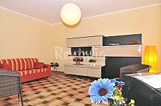 Apartment for rent only 50 meters from the beach Ragusa