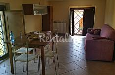 Appartamento con 2 stanze a 900 m dalla spiaggia Lucca