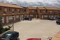 Casa para 6 personas en Adrada (La) Ávila
