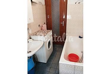 Appartamento con 1 stanze in prima linea di spiaggia - Bagno italiano opinioni ...