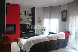 Villa en alquiler a 500 m de la playa Castellón