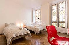 Casa Olga,  perfect for families Turin