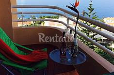 Casa para 4 pessoas em São Martinho Ilha da Madeira