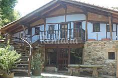 Casa con encanto - Costa Vasca Vizcaya/Bizkaia
