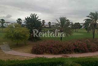Casa en alquiler en Costa Ballena Cádiz
