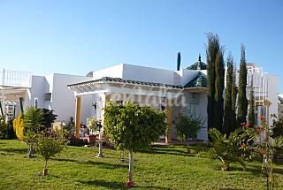 Casa para 4 personas a 443 m de la playa Almería