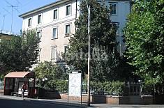 Appartamento con 3 stanze a Bologna Bologna