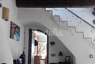 House with 3 bedrooms only 50 meters from the beach Barcelona
