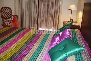 Apartment with 1 bedroom only 500 meters from the beach Málaga