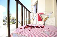 Apartamento com 1 quartos a 50 m da praia Algarve-Faro