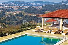 Casa para alugar em Aveiro Porto