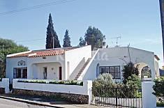 Casa para 6 pessoas em Loulé (São Clemente) Algarve-Faro