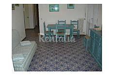 Appartamento con 2 stanze a 500 m dalla spiaggia Lucca