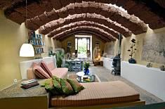Villa voor 1-4 personen in Costa Teguise Lanzarote
