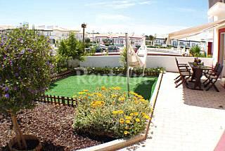 Gaivota, Apartment at 1500 meters from beach Algarve-Faro