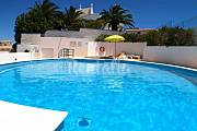 Apartment with 1 bedroom only 100 meters from the  Algarve-Faro