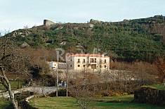 Casa para 8 pessoas em Cabeceiras de Basto Porto