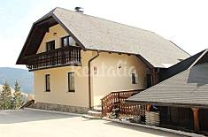 House for rent in Savinja/Savinjska Savinja/Savinjska