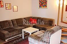 Casa para 4 personas en Alta Carniola/Gorenjska Alta Carniola/Gorenjska