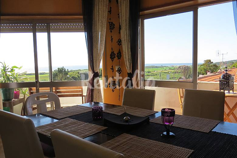 2 Apartments, Spectacular Views over the Beach Viana do Castelo
